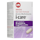 Life Brand I-Care Ocular Multivitamin AREDS2 Tablets