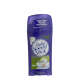 Lady Speed Stick Fresh Infusions 24H Invisible Antiperspirant Orchid Blossom 65g