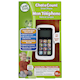 Leap Frog Chat + Count Smart Phone