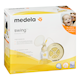 Medela Swing Tire-Lait Expression Simple