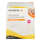 Medela Disposable Nursing Bra Pads 60 Pads