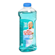Mr. Clean with Febreze Powerful Multi-Surface Cleaning Meadows & Rain 800mL