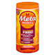 Metamucil Fibre Therapy Smooth Texture Orange Flavour 861g