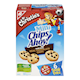 Mr. Christie's Snak Paks Mini Chips Ahoy