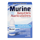 Murine Gouttes Auriculaires 15mL