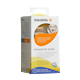 Medela Breastmilk Bottle 1 x 150mL