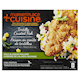 Marketplace Cuisine Tortilla Crusted Fish