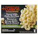 Marketplace Cusine Vermont Mac & Cheese