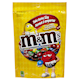 M&M's Milk Chocolate Candies Peanut 200g