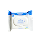 Mustela Bébé Face Cleansing Cloths 25 Cloths