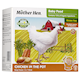 Mother Hen Baby Food Chicken in the Pot 4 x 118 mL