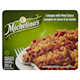Michelina's Lasagna with Meat Sauce 255g
