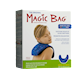 Magic Bag Neck-To-Back Thermotherapeutic Pack