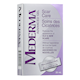 Mederma Gel Skin Care for Scars 20g