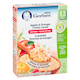 Nestlé Gerber Toddler Cereal Apples & Oranges 5 Grain Cereal 227g