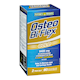 Nature's Bounty Osteo Bi-Flex Gold Glucosamine Chondroitin MSM 5-Ioxin Advanced 2400Mg x 80 Coated Caplets
