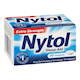 Nytol Extra Strength Sleep Aid 20 Tablets