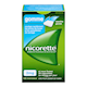 Nicorette Coated Gum Regular Strength with Whitening Ice Mint 2mg x 105 Pieces