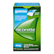 Nicorette Coated Gum Extra Strength with Whitening Ice Mint 4mg x 105 Pieces
