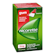 Nicorette Coated Gum Extra Strength with Whitening Cinnamon 4mg x 105 Pieces