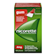 Nicorette Coated Gum Extra-Strength with Whitening 4mg x 105 Pieces