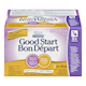 Nestlé Good Start Iron Fortified Milk Formula 4 x (4 x 250mL)