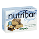 Nutribar Original Meal Replacement Bars Chocolate Peanut Butter 390g