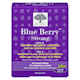 New Nordic Bluberry Strong 60 Tablets