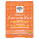 New Nordic Mulberry Zuccarin 60 Tablets