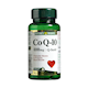 Nature's Bounty Q-Sorb Co Q-10 400Mg x 30 Softgels