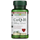Nature's Bounty Extra-Fort Co Q-10 200 mg 60 Gélules