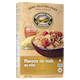 Nature's Path Honey Corn Flakes Cereal 300 g