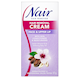 Nair Moisturizing Hair Removal Cream Face & Upper Lip 57g