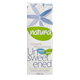 Natur-A Organic Fortified Soy Beverage Unsweetened 946mL