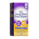 Nestlé Good Start Easy to Digest Omega 3+6 Iron Fortified Milk-Based Infant Formula Concentrated Liquid 359mL