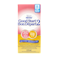 Nestlé Good Start 2 Iron Fortified Omega 3+6 Milk-Based Infant Formula Concentrated Liquid 359mL