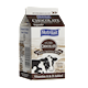 Nutrilait Chocolate Partly Skimmed Milk 1% M.F. 473mL