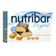 Nutribar Original Meal Replacement Bars Creamy Caramel 390g