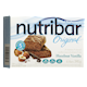 Nutribar Original Meal Replacement Bars Hazelnut Vanilla 390g