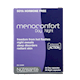 Nutrisanté Laboratoires Menoconfort Day Night 56 Capsules