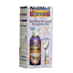 NeilMed Clearcanal Dr. Mehta's Ear Wax Removal Kit