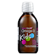 Nutrasea Kids Omega-3 + Vitamin D Supplement for Kids Liquid Bubble Gum Flavour 200mL