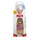 NUK Trendline Orthodontic Bottle 0+M 300mL