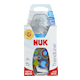 NUK Trendline Orthodontic Bottle 150mL