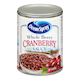 Oceanspray Whole Berry Cranberry Sauce 348mL