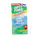 Opti-Free Replenish Solution Polyvalent Desinfectante 120mL