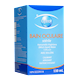 Optrex Bain Oculaire 110mL