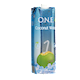 O.N.E Coconut Water 1L