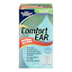 Physicians' Choice Comfort Ear 14mL
