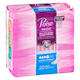 Poise Pads Moderate Absorbancy Regular Length 20 Pads